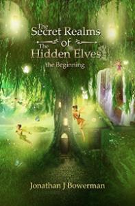 The Secret Realms of Hidden Elves
